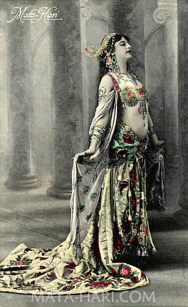 Mata-Hari.com - click to enlarge